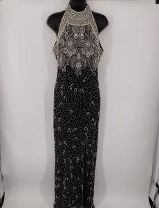 Laurence Kazar New York Dress